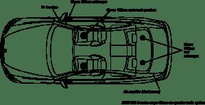 BMW Factory Audio Explained   musicarnw