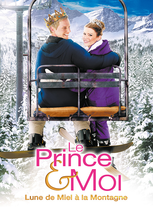Le Prince Et Moi 3 : prince, Acheter, Prince, Montagne, Microsoft, Store, Fr-FR
