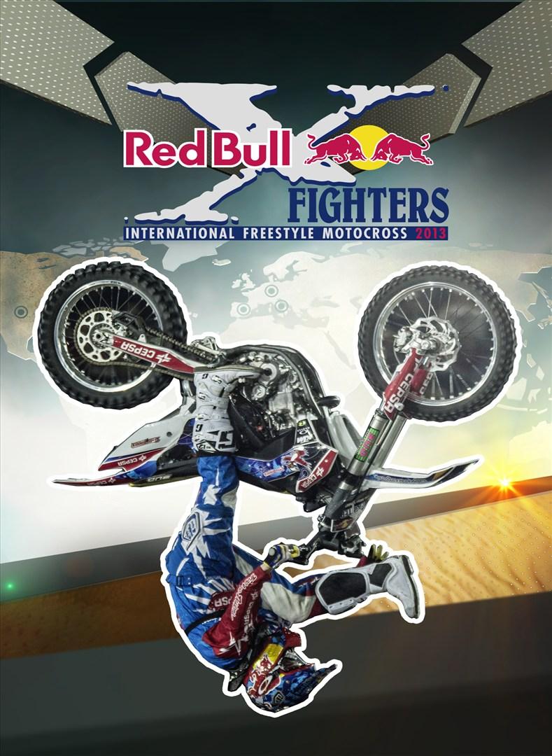 Jeux De Moto Cross Freestyle : cross, freestyle, X-Fighters, Microsoft, Store, En-GB