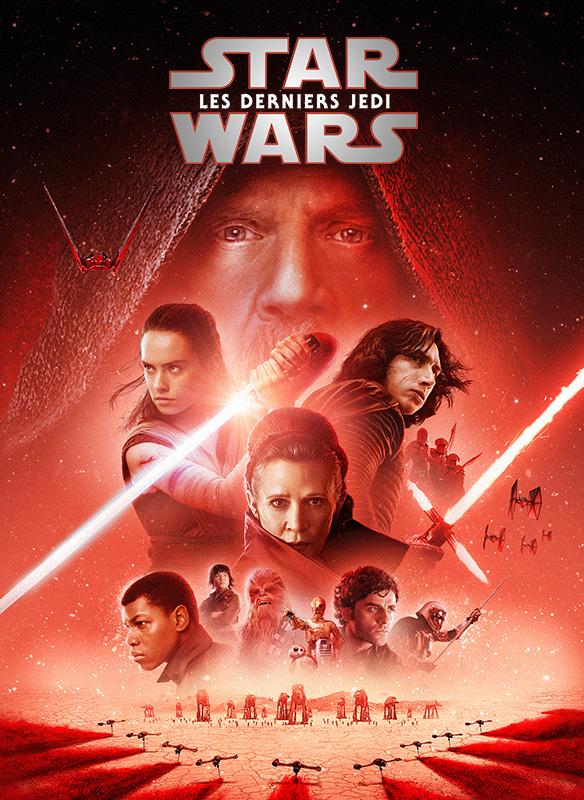 Star Wars 8 Les Derniers Jedi : derniers, Acheter, Derniers, Bonus, Microsoft, Store, Fr-FR