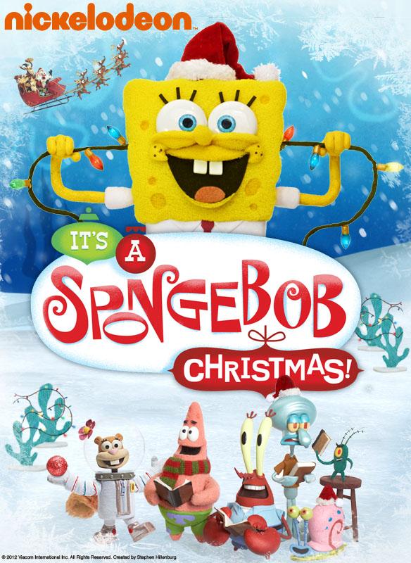 Spongebob Christmas Who : spongebob, christmas, SpongeBob, SquarePants:, Christmas, Microsoft, Store