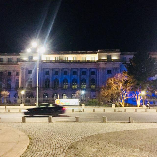 Noaptea-albastra-a-autismului_2018_08