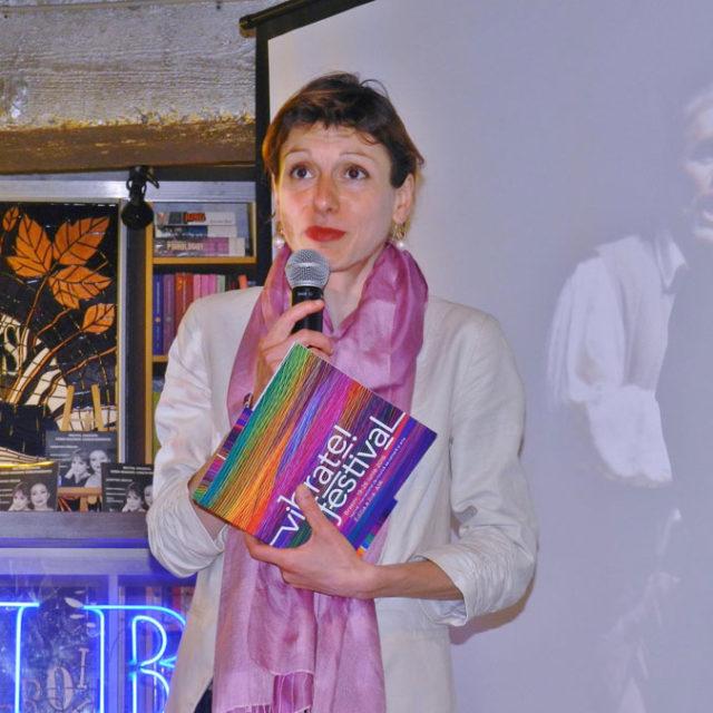 Leontina-Vaduva-Brasov_2016_11