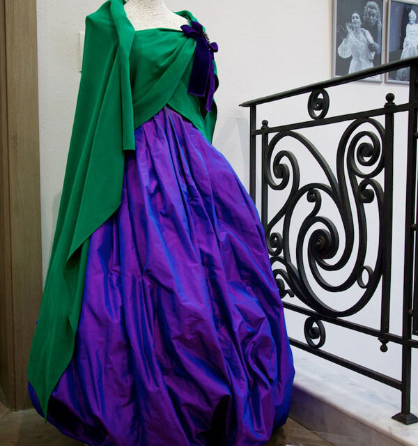 Leontina-Vaduva-Expo-Costume-Creart_01