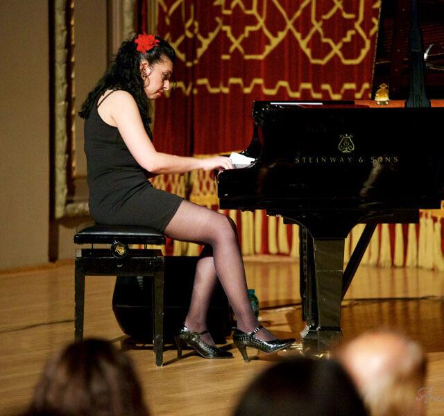 Ramona-Horvath-Trio-Ateneu_2015_03