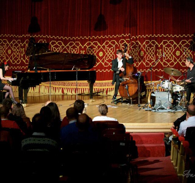 Ramona-Horvath-Trio-Ateneu_2015_06