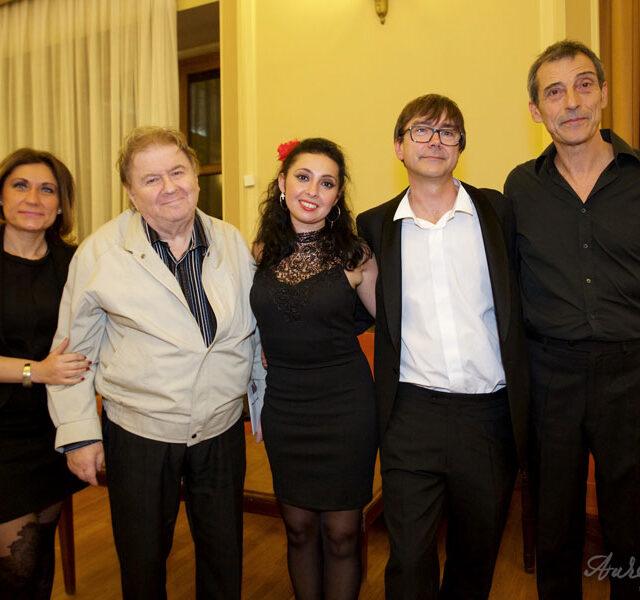 Ramona-Horvath-Trio-Ateneu_2015_18
