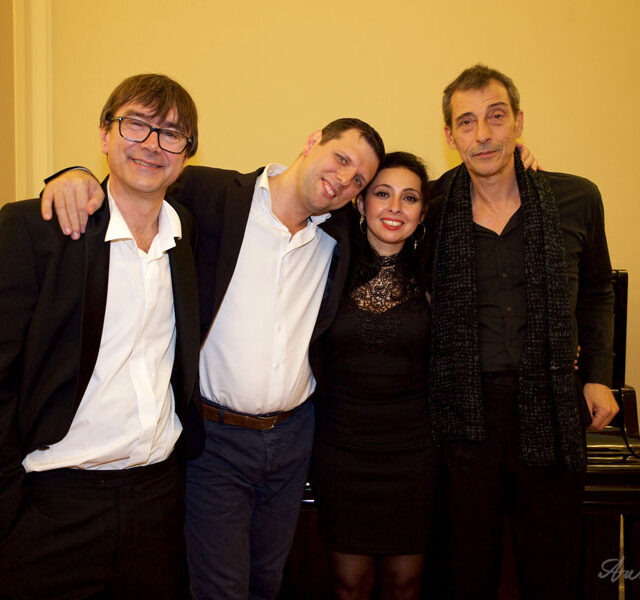Ramona-Horvath-Trio-Ateneu_2015_26
