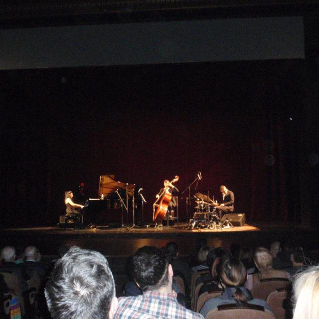 Ramona-Horvath-Trio-Opera-Maghiara-Cluj_2014_02