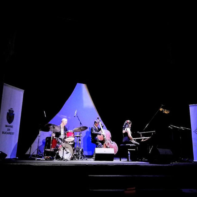 Ramona-Horvath-Trio_Paris_2017_12