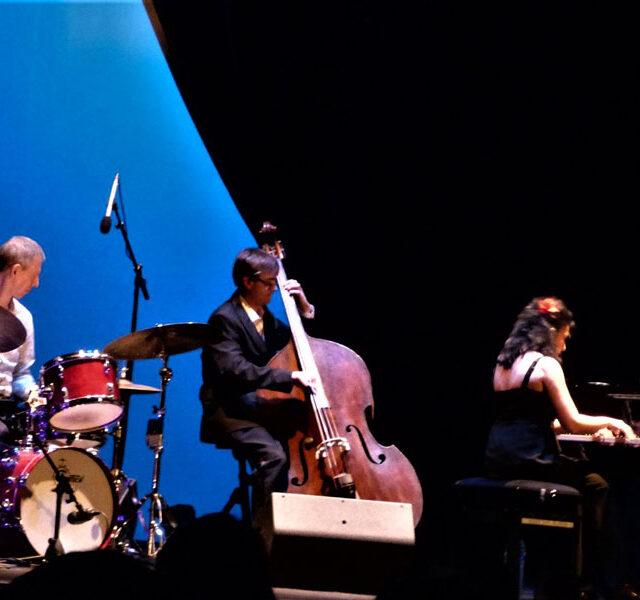 Ramona-Horvath-Trio_Paris_2017_13