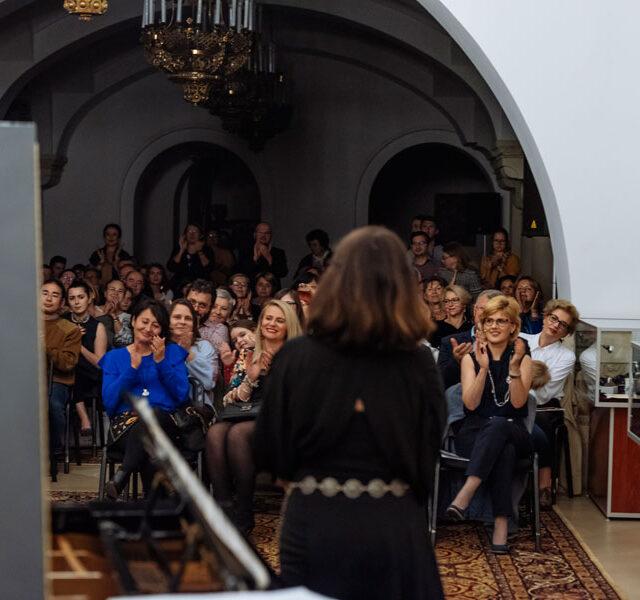 Romanian-Rhapsody_2018_24