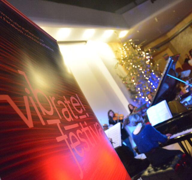 Vibrate-Festival-Christmas_2016_26