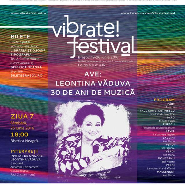 afis_Vibrate-Festival-Leontina-Vaduva_2016