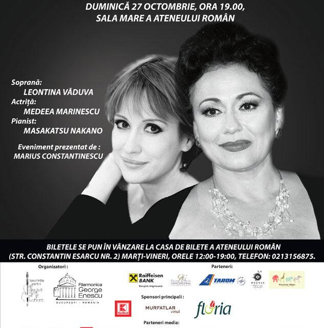 afis_recital-Verdi-Wagner-Corespondente_2013