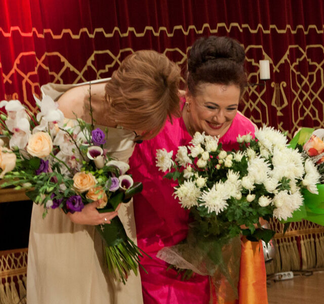 recital-Verdi-Wagner-Corespondente_2013_16