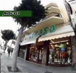 musicasa-profesional-ramonycajal10-1