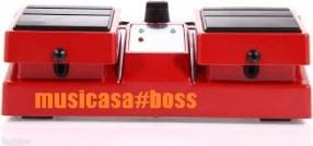 boss-ve-20-vocal-processor-pedal-vocalista-armonizador-correct-tono-b