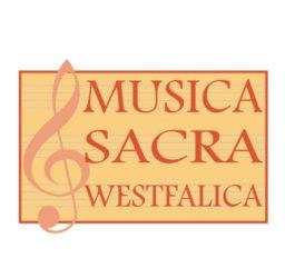 Musica Sacra Westfalica