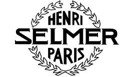 SELMER HENRI PARIS
