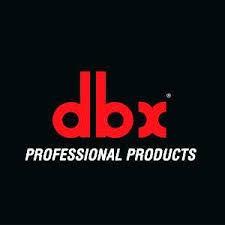 dbx processors