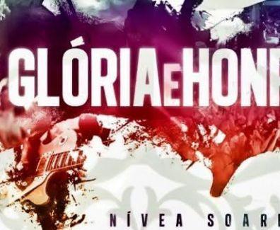 gloria-e-honra