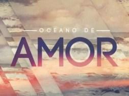 oceano-de-amor
