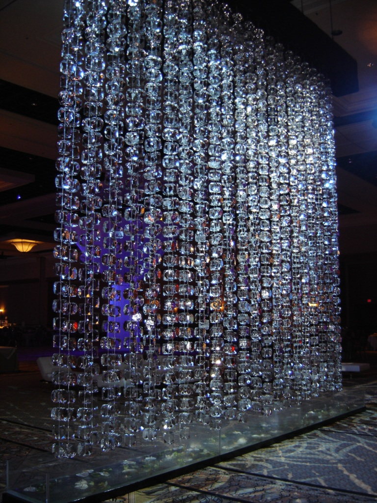 Event Decor San Diego Wedding Reception Birthday Corporate