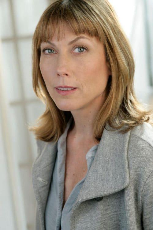 Nina Hellman