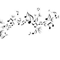 Musicatólica Música