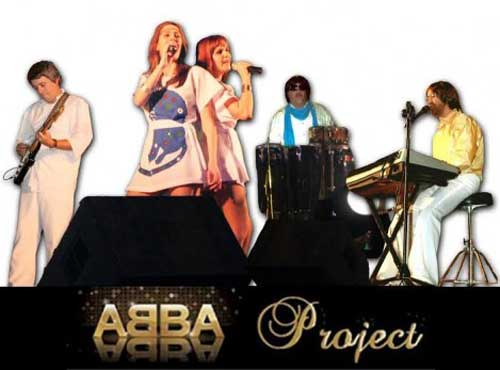 abbaproject_azores-469x347