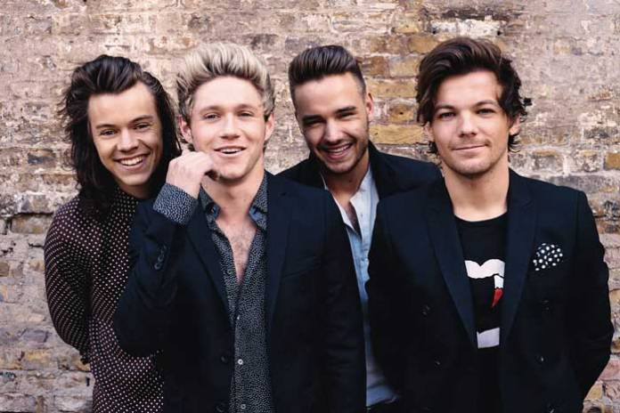ONE-DIRECTION--