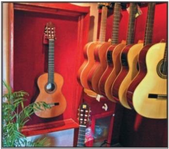 Guitarreria_mexico