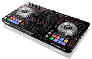 Pioneer DJ.dj_sx2_1_l
