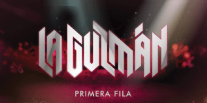 laguzmanfila1
