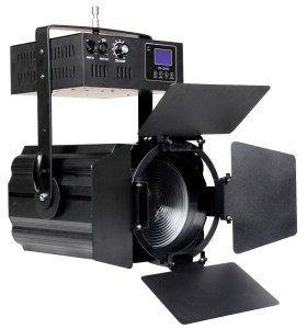 PR-3205D LED STUDIO 3205D