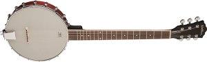 Washburn Guitars.Banjo B6