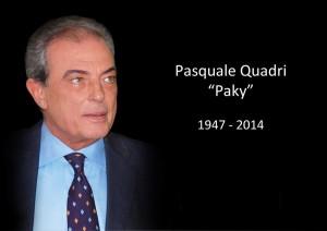 pasquale_quadri