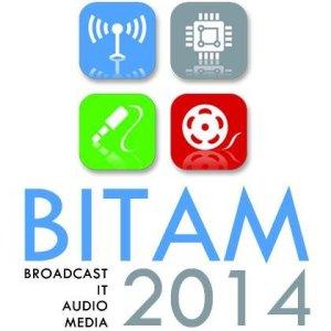 Bitam_logo