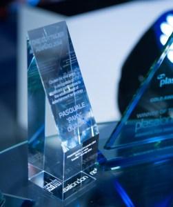 award2014_10