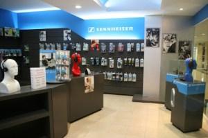 Sennheiser_inauguracion_04