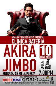 Yamaha.Akira Jimbo