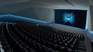 650_1000_dolby-cinema-seats