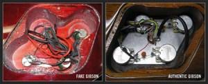 Gibson-falsificada-falsa5