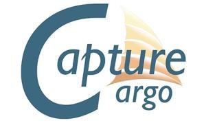 Capture Argo logo