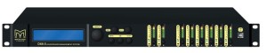 Martin Audio.DX0.5