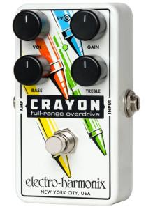 Copia de Crayon-B
