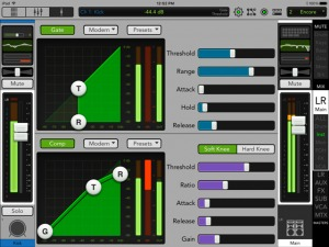Copia de MAC-Master_Fader_4_iPad_Dynamics