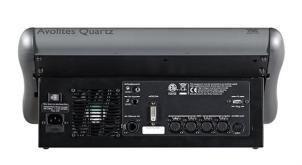 Quartz-Back-Avolites-20-08-1443994smallweb_900