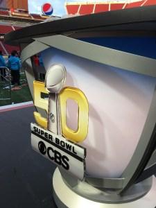Super Bowl 50_CBS set_1